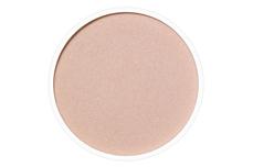 Jolifin Acryl Make-Up Pulver - Glimmer 10g