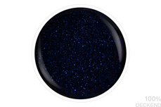 Jolifin LAVENI Shellac Fineliner - black galaxy 12ml