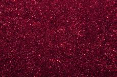 Jolifin LAVENI Diamond Dust - red raspberry