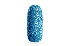 Jolifin LAVENI Diamond Dust - pool blue