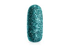 Jolifin LAVENI Diamond Dust - turquoise