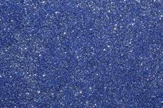 Jolifin LAVENI Diamond Dust - heavenly blue