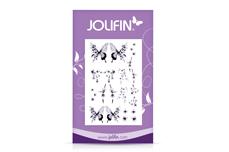 Jolifin Trend Tattoo Nr. 142