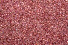 Jolifin LAVENI Diamond Dust - elegance red
