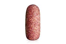 Jolifin LAVENI Diamond Dust - elegance cherry