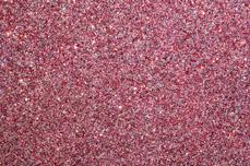 Jolifin LAVENI Diamond Dust - luxury rosy