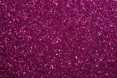 Jolifin LAVENI Diamond Dust - magenta gloss
