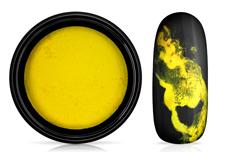 Jolifin LAVENI Pigment - sunshine yellow