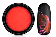 Jolifin LAVENI Pigment - hot coral