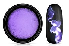 Jolifin LAVENI Pigment - pastell-lavender