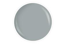 Jolifin Color-Ink - nude-grey 5ml