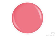 Jolifin LAVENI Shellac - creamy peach 12ml
