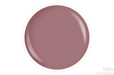 Jolifin LAVENI Shellac - taupe blush 12ml