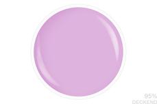 Jolifin LAVENI Shellac - pastell-syringa 12ml