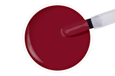 Jolifin LAVENI Shellac - red cherries 12ml