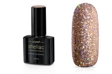 Jolifin LAVENI Shellac - luxury elegance 12ml