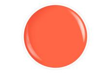 Jolifin Ombre-Gel - neon-peach 5ml