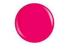 Jolifin Ombre-Gel - neon-raspberry 5ml