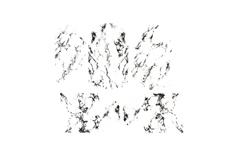 Jolifin Ombre Tattoo - Nr. 67