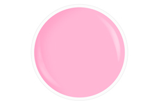 Jolifin Color-Ink - pastell neon-pink 5ml