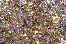 Jolifin Foil Flakes - Hologramm elegance mix