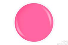 Jolifin LAVENI Shellac PeelOff - neon-candy 12ml