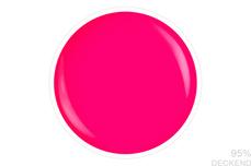 Jolifin LAVENI Shellac PeelOff - neon-fuchsia 12ml