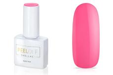 Jolifin LAVENI Shellac PeelOff - simply pink 12ml