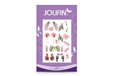 Jolifin Trend Tattoo Nr. 159