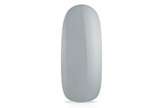 Jolifin LAVENI Shellac - mouse grey 12ml