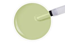 Jolifin LAVENI Shellac - pastell-pistachio 12ml