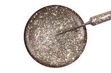 Jolifin LAVENI Shellac Fineliner - sparkle elegance 12ml