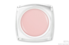 Jolifin LAVENI Farbgel - pastell-cream 5ml