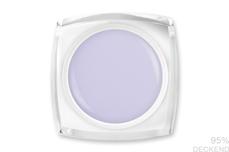 Jolifin LAVENI Farbgel - pastell-sky 5ml