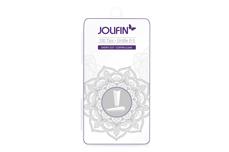 Jolifin 100er Tipbox Short Cut - coffin clear