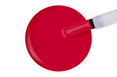 Jolifin LAVENI Shellac - red addiction 12ml