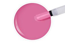 Jolifin LAVENI Shellac - rosy lavender 12ml