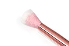 Jolifin Pigmentpinsel - rosé-gold ombré