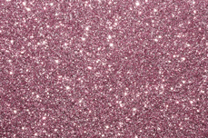 Jolifin LAVENI Diamond Dust - super glossy rosé