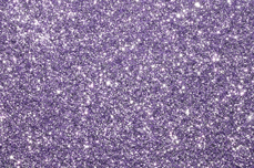 Jolifin LAVENI Diamond Dust - super glossy lavender