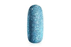 Jolifin LAVENI Diamond Dust - super glossy türkis