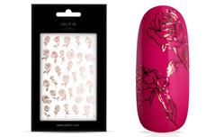Jolifin LAVENI XL Sticker - rosé-gold Nr. 1