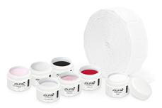 Jolifin Acryl Starter-Set Color - M - Neo Gerät