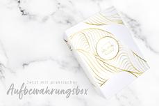 Jolifin Acryl Starter-Set - L - Neo Gerät