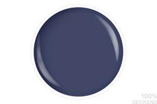 Jolifin LAVENI Shellac - dress blues 12ml