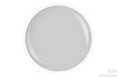 Jolifin LAVENI Shellac - ultimate gray 12ml