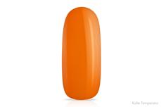 Jolifin LAVENI Shellac - Thermo neon-yellow amber 12ml