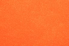 Jolifin LAVENI Diamond Dust - sugar neon-apricot