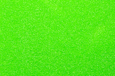 Jolifin LAVENI Diamond Dust - sugar neon-green