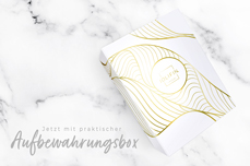 Jolifin Acryl Starter-Set - XXL - Neo Gerät & Fräser
